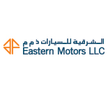 3 - Eastern Motors LLC